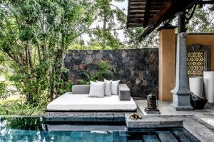 Maradiva Villas Resort and Spa (37 of 79)