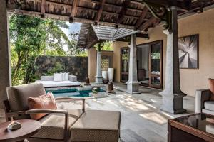 Maradiva Villas Resort and Spa (39 of 79)