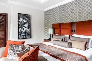 Maradiva Villas Resort and Spa (40 of 79)