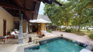 Maradiva Villas Resort and Spa (38 of 79)