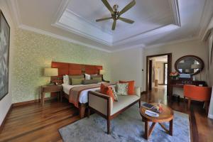 Maradiva Villas Resort and Spa (18 of 79)