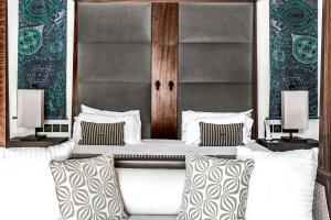 Maradiva Villas Resort and Spa (27 of 79)