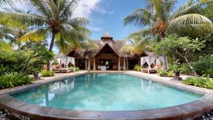 Maradiva Villas Resort and Spa (9 of 79)