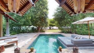 Maradiva Villas Resort and Spa (28 of 79)