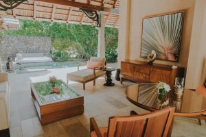 Maradiva Villas Resort and Spa (29 of 79)