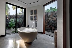 Maradiva Villas Resort and Spa (30 of 79)