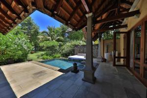 Maradiva Villas Resort and Spa (31 of 79)