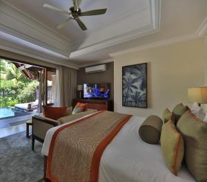 Maradiva Villas Resort and Spa (33 of 79)