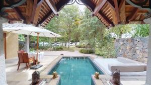 Maradiva Villas Resort and Spa (26 of 79)