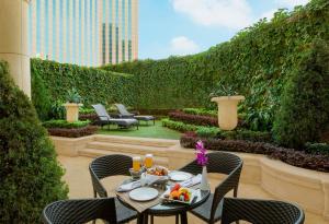 The Venetian Macao Resort Hotel (6 of 53)
