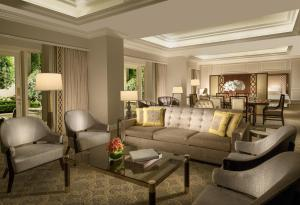 The Venetian Macao Resort Hotel (3 of 53)