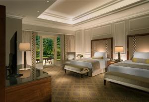 The Venetian Macao Resort Hotel (4 of 53)