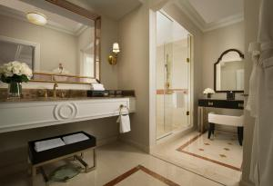 The Venetian Macao Resort Hotel (5 of 53)