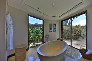 Maradiva Villas Resort and Spa (24 of 79)