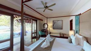 Maradiva Villas Resort and Spa (25 of 79)