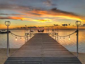 Maradiva Villas Resort and Spa (1 of 79)