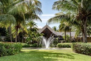 Maradiva Villas Resort and Spa (6 of 79)
