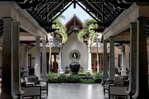 Maradiva Villas Resort and Spa (10 of 79)