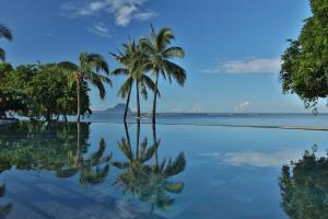 Maradiva Villas Resort and Spa (4 of 79)