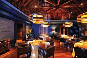 Maradiva Villas Resort and Spa (13 of 79)