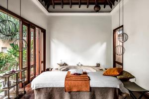 Maradiva Villas Resort and Spa (16 of 79)