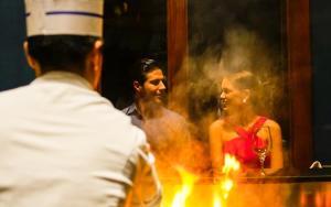 Maradiva Villas Resort and Spa (34 of 79)