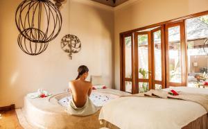 Maradiva Villas Resort and Spa (20 of 79)