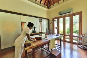 Maradiva Villas Resort and Spa (21 of 79)