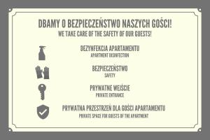 Apartament Optimum