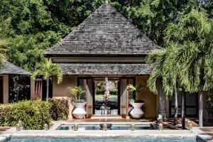 Maradiva Villas Resort and Spa (3 of 79)