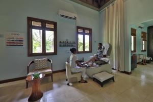 Maradiva Villas Resort and Spa (35 of 79)