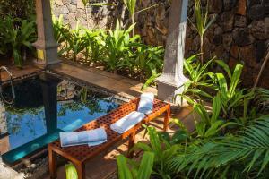 Maradiva Villas Resort and Spa (12 of 79)