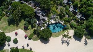 Maradiva Villas Resort and Spa (7 of 79)