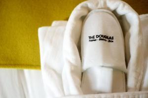 The Douglas Hotel (6 of 40)