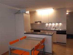 Lenzerheide Seestrasse Sursilvana 27 - Apartment - Lenzerheide - Valbella