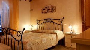 Appartamenti Tinacci - AbcAlberghi.com