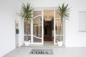 Residence Cuba - AbcAlberghi.com