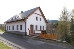Klinovec 129