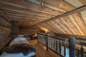 Nellim Wilderness Hotel (32 of 96)
