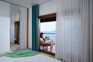 Hotel Villa Mahal (36 of 100)