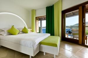 Hotel Villa Mahal (30 of 100)