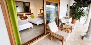 Hotel Villa Mahal (29 of 100)