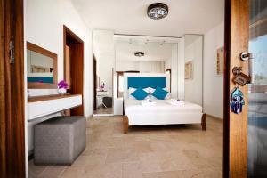 Hotel Villa Mahal (33 of 100)
