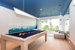 OneApartments Marine