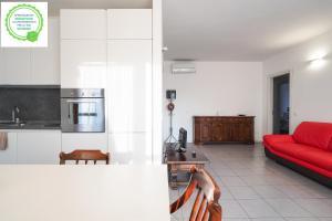 Appartamento Broni - AbcAlberghi.com