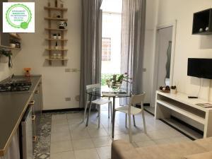Appartamento Orti - AbcAlberghi.com