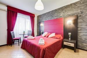 Dreams Of Rome - abcRoma.com