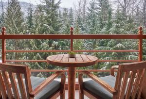 Four Seasons Whistler (22 of 35)
