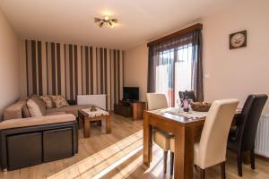 Apartmani Suncani breg Tara - Hotel - Mitrovac