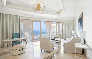 Waldorf Astoria Ras al Khaimah (22 of 74)